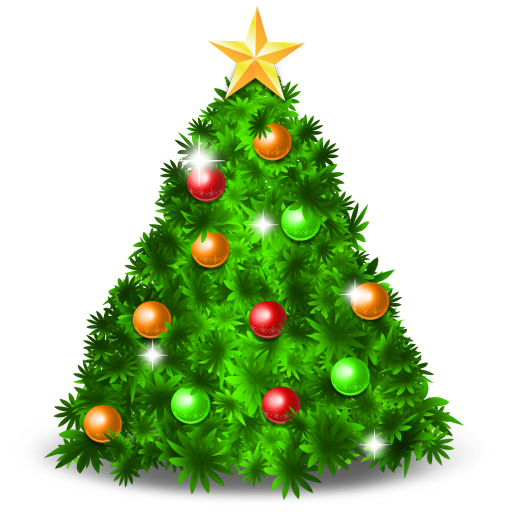 christmas-tree-icon